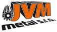www.jvmmetal.cz